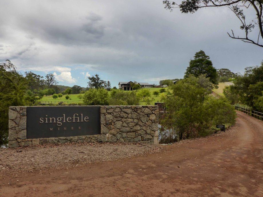 28-1 singlefile wines