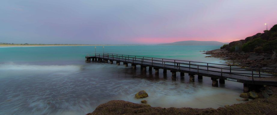 4-2 middleton beach jetty cover