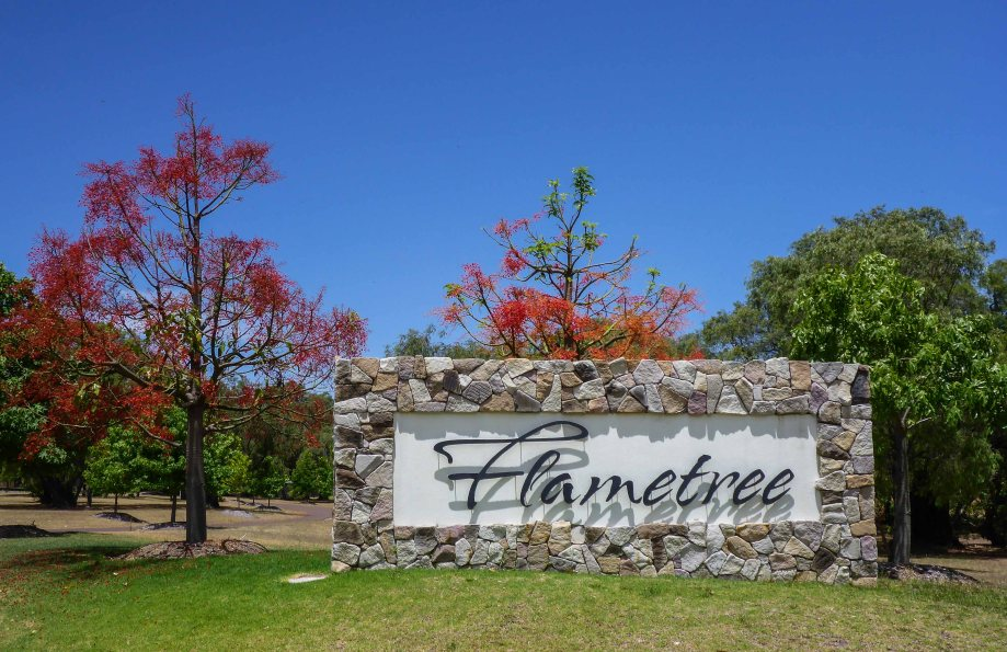 7-1 flametree winery