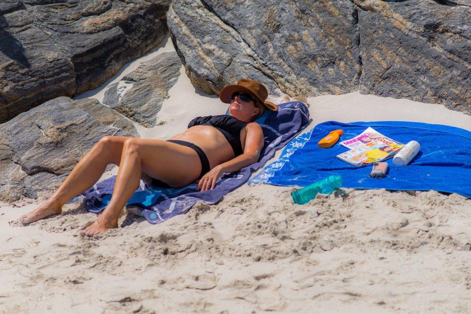 11 Mile Beach Esperance