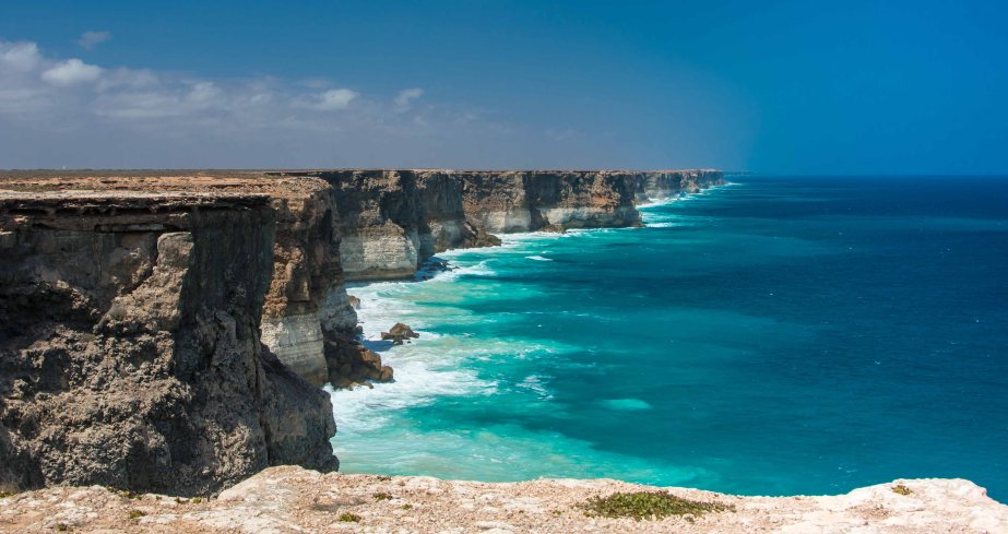 16-2 great aust bight cliffs